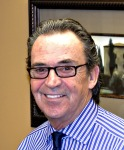 Dr. Michael J. Cooney, Clinical Director