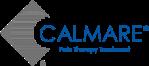 Calmare logo