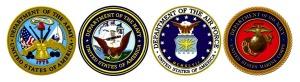 military-logo-header1