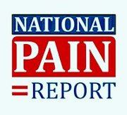 national pain report