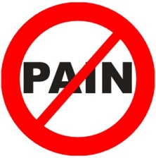 no-pain image