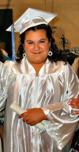 Katie Triosi