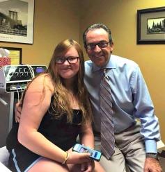 Abby Bluteau_6.2015
