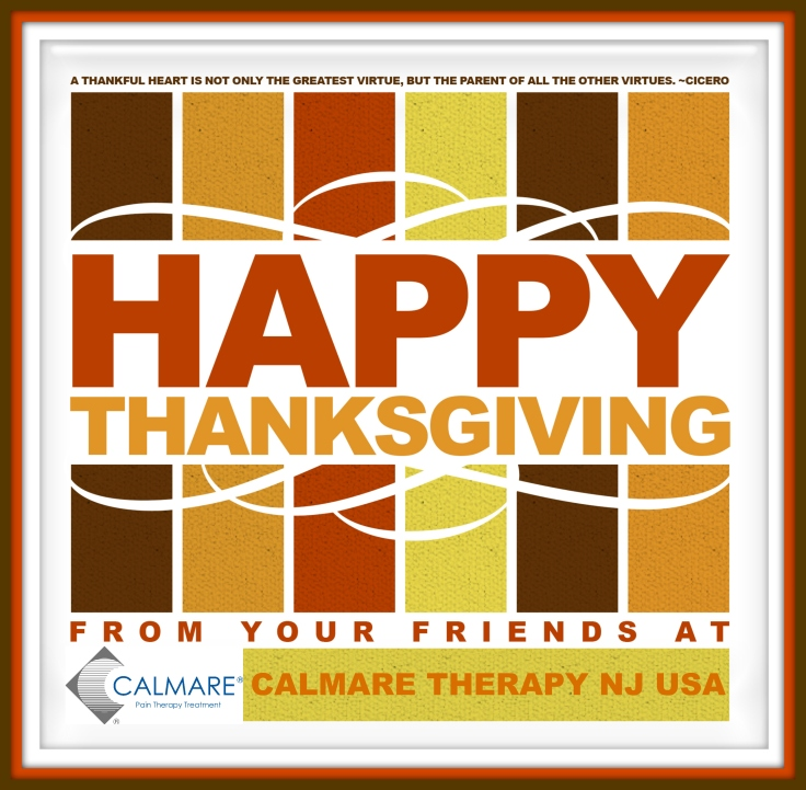 thanksgiving_calmare