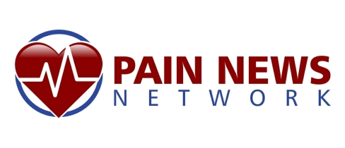 pain-news-network