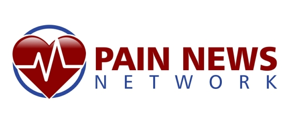 pain-news-network