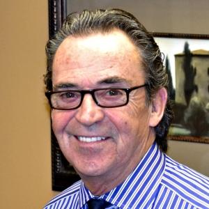 dr. michael cooney