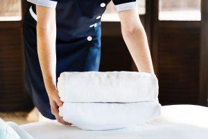calmare hotel arrangements
