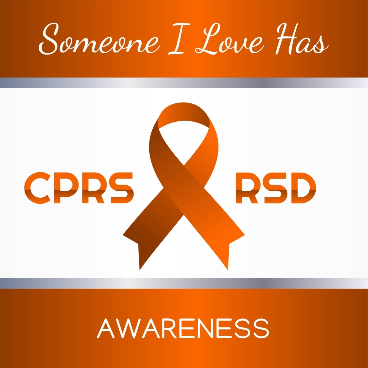 CRPS symptoms can be lessened or eliminated after 10 Calmare scrambler therapy treatments performed by Dr. Michael Cooney